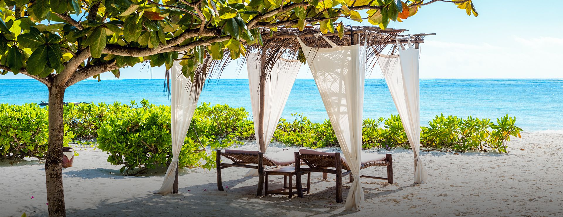 Zanzibar Holiday Packages Best Holiday Deals Holiday Factory