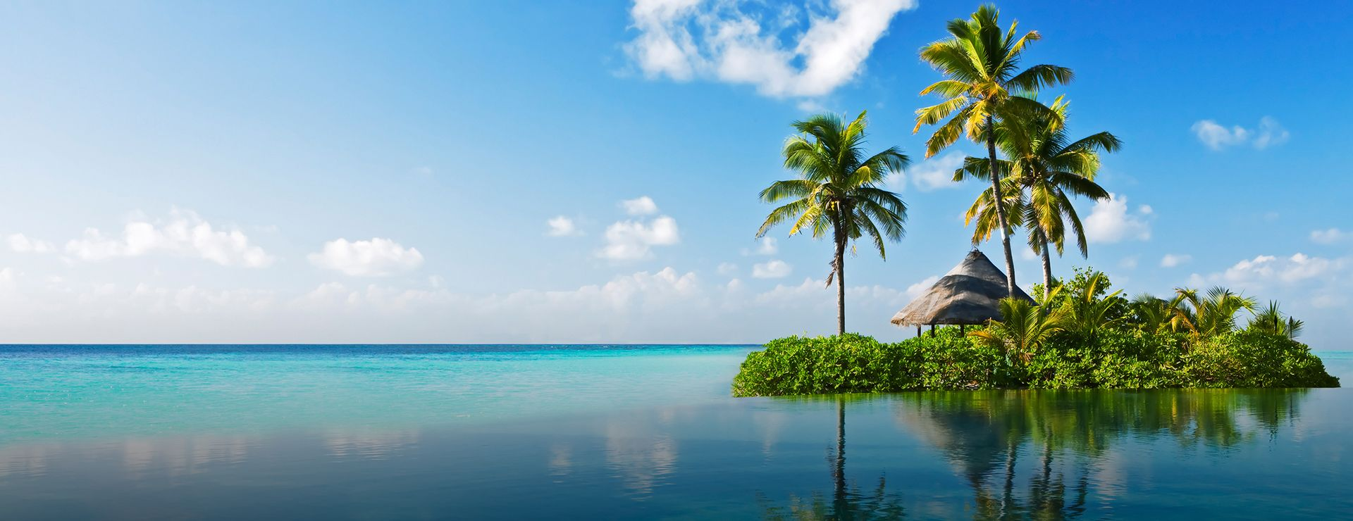 Maldives Holiday Packages Best Hotel Deals Holiday Factory