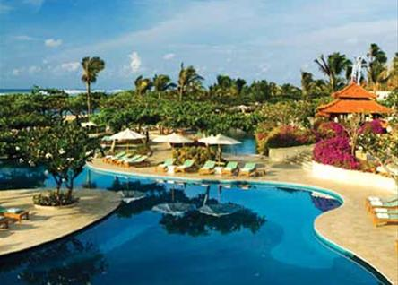 Bali Holiday Packages Best Hotel Package Deals Holiday