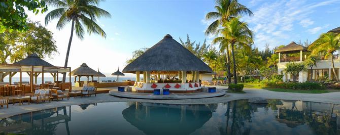 le preskil hotel mauritius